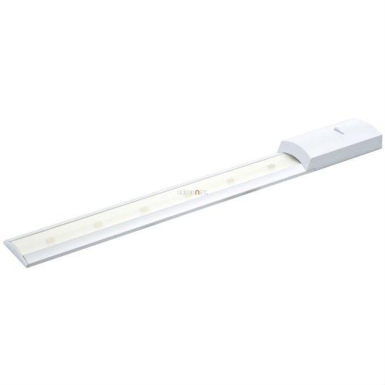 Müller Licht 20900282 Naxos konyhai pultmegvilágító LED lámpa 10W 4000K 700lm 599mm