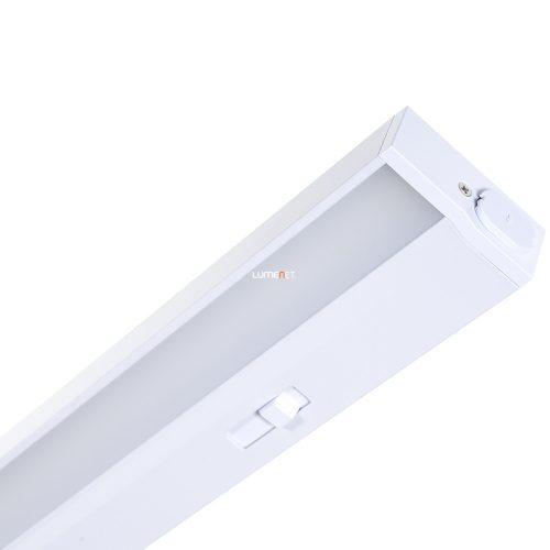 Müller Licht 20000068 Conero-Dim konyhai LED lámpa 15W 4000K 1050lm IP20 909x53x29mm