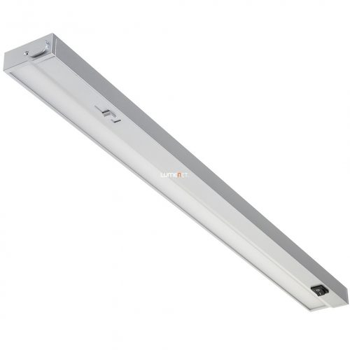Müller Licht 20000070 Conero szabályozható konyhai LED lámpa 10W 4000K 700lm 609mm