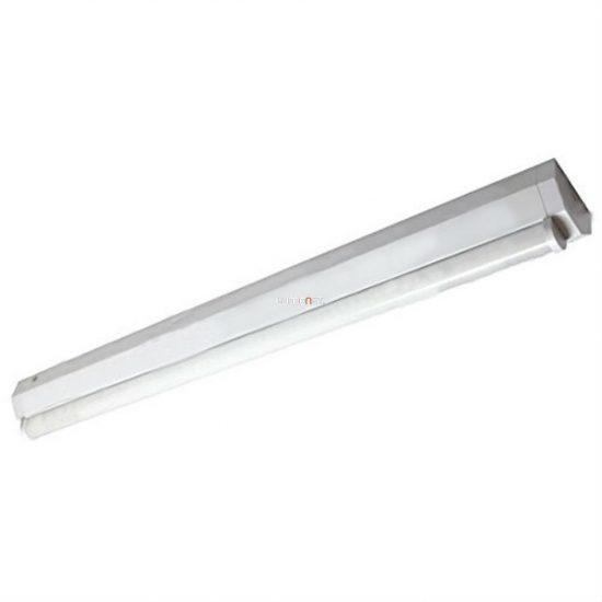 Müller Licht Basic 1 LED 60 15W 4000K 600mm IP20 LED lámpa 20300516