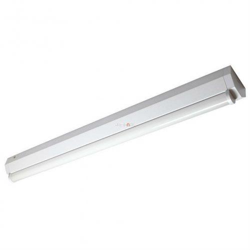 Müller Licht 20300517 Basic 1 LED lámpa 20W 4000K 1750lm IP20 900x60x61mm