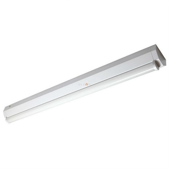 Müller Licht Basic 1 LED 90 20W 4000K 900mm IP20 LED lámpa 20300517