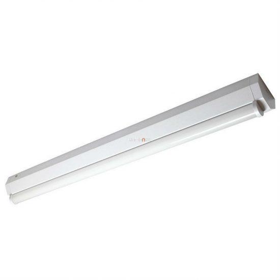 Müller Licht Basic 1 LED 90 20W 4000K 900mm IP20 LED lámpa 20300517