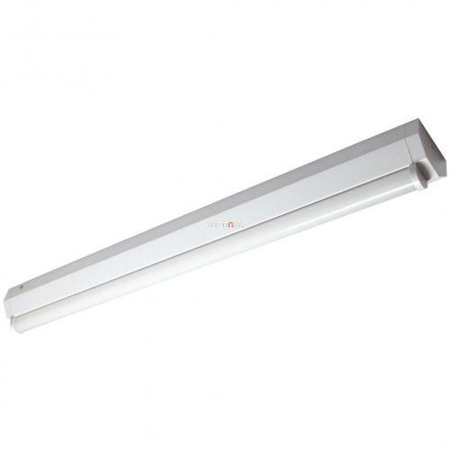 Müller Licht 20300518 Basic 1 konyhai LED lámpa 30W 4000K 2700lm IP20 1200x60x60mm