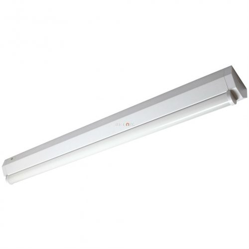 Müller Licht 20300519 Basic 1 LED lámpa 35W 4000K 3100lm IP20 1500x60x60mm