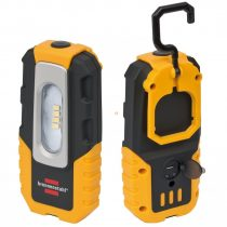 Brennenstuhl 1176440 akkumulátoros kézi LED lámpa 220lm/100lm USB töltővel