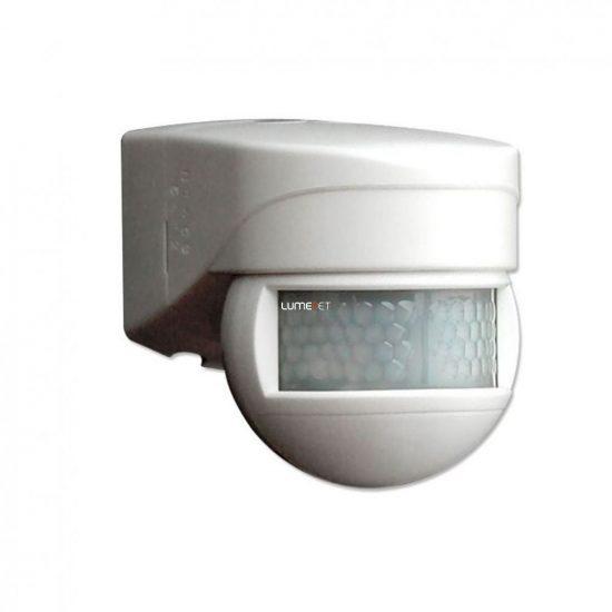 B.E.G. LUXOMAT LC-MINI 120 fali kültéri mozgásérzékelő 120°, fehér, 91051