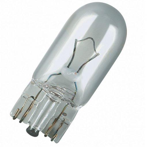 Osram 2886X W6W Minixen jelzőizzó