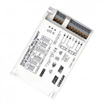 OSRAM QT-M 2x26-42 S PROFESSIONAL ECG