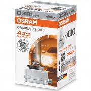 Osram Xenarc Original 66350 D3R