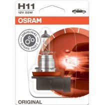 Osram Original Line 64211-01B H11