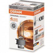 Osram Xenarc Original 66240 D2S
