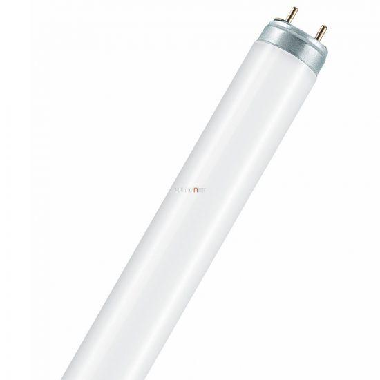 OSRAM Lumilux SPLIT CONTROL T8 L 18W/840 G13 590mm