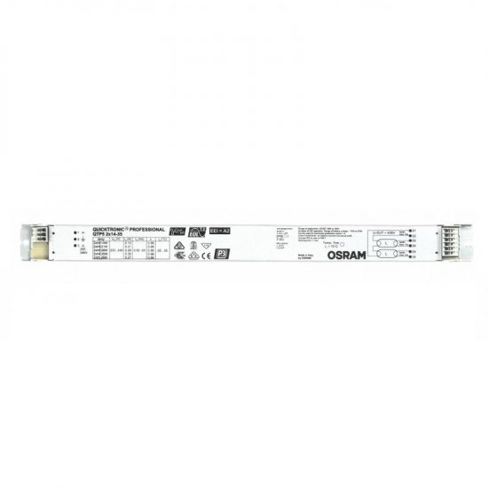 OSRAM QTP5 2x14-35 T5 PROFESSIONAL ECG