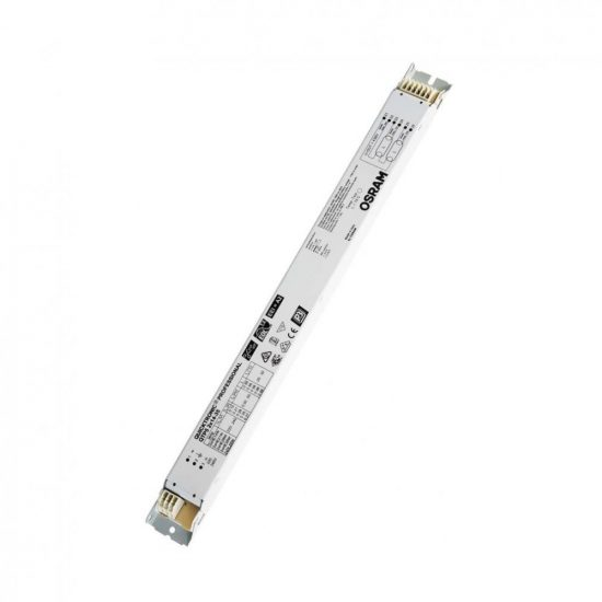 OSRAM QTP5 2x49 T5 Professional ECG