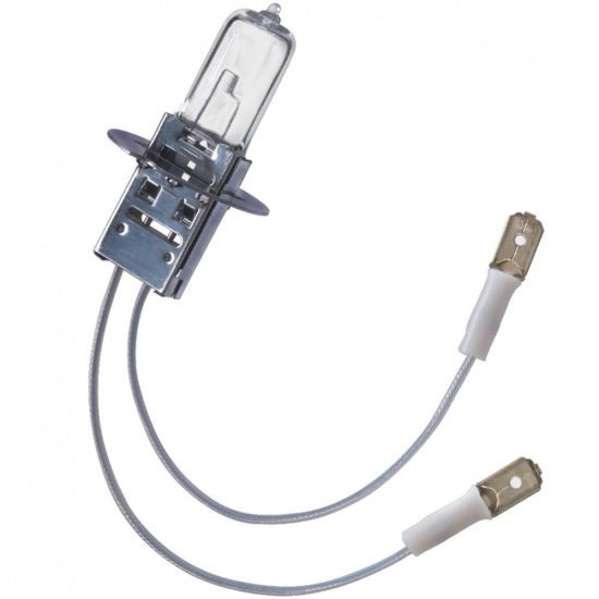 Osram 64341 HLX Z/C 100-15 PK30d