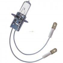 Osram 64361 HLX Z/C 150-15 PK30d