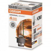 Osram Xenarc Original 66440 D4S