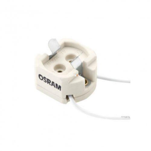 Osram G12 LAMPHOLDER, foglalat