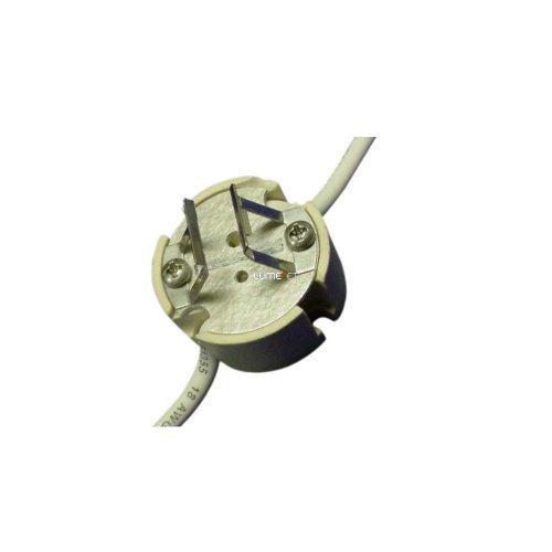 Osram GY9,5 LAMPHOLDER, foglalat 2db/csomag