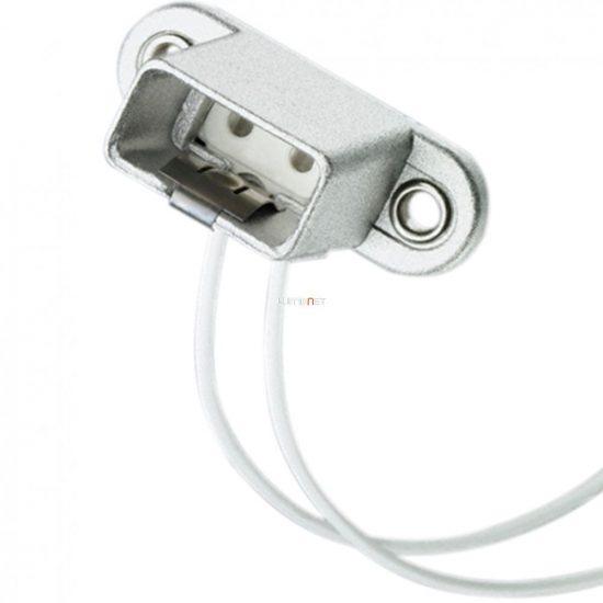 OSRAM TP22-XL LAMPHOLDER, foglalat 10db/csomag