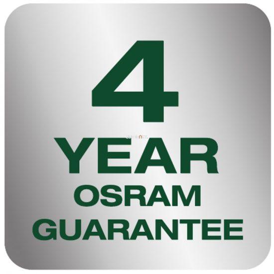 Osram Ultra Life 7506ULT P21W jelzőizzó