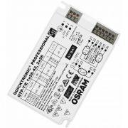 OSRAM QTP-T/E 1x26-42, 2x26 Professional ECG