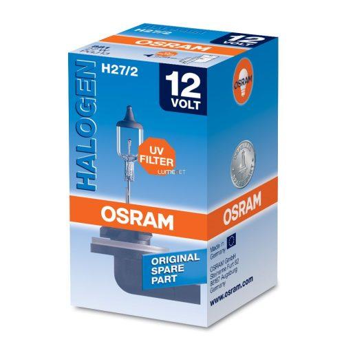 Osram Original Line 881 H27/2 dobozos