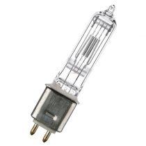 Osram 64716 GKV 600W G9,5 230V