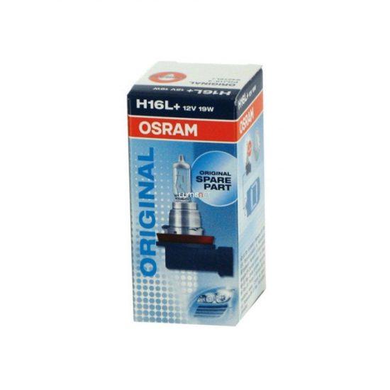 Osram Original Line 64219L+ H16