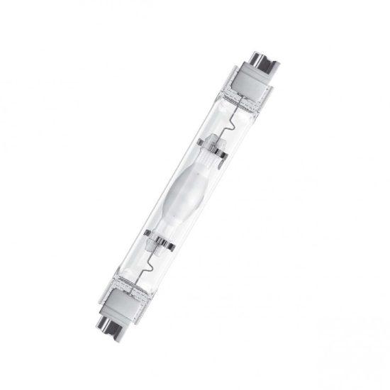 Osram Powerstar HQI-TS 250W/WDL Fc2