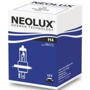 Neolux Standard N472 H4 12V