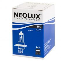 Neolux N475 H4