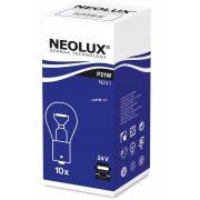 Neolux N241 P21W 24V