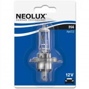 Neolux Standard N472 H4 12V P43t