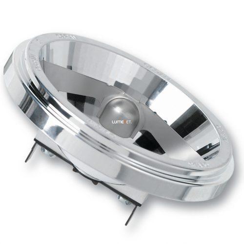 Osram Halospot 111 48835 ECO WFL 50W 12V G53