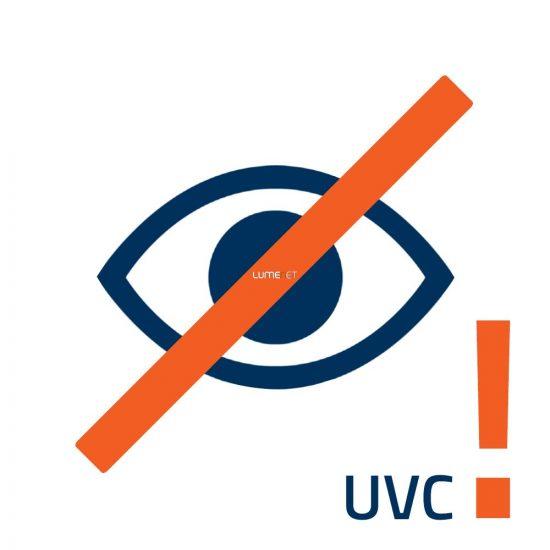 Osram SUPRATEC UV HTT 150-211 150W 230V R7s