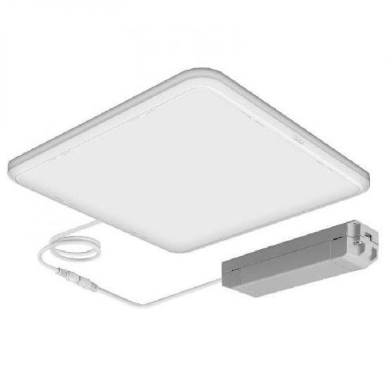 Osram 41030 Qod M 13W Indoor Led Luminaires, kifutó