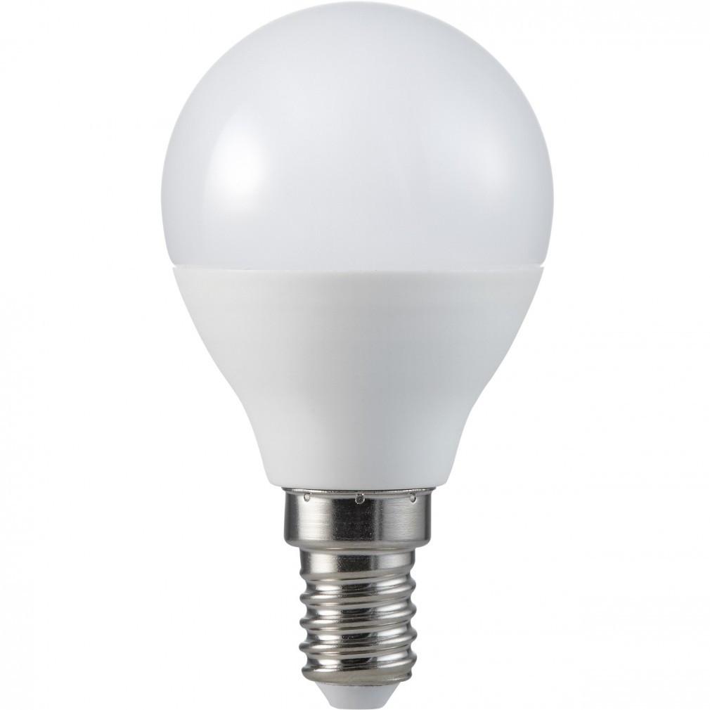 m ller licht 400248 premium hd led 5 5w e14 2700k 420lm 180 ra 95 lumenet. Black Bedroom Furniture Sets. Home Design Ideas