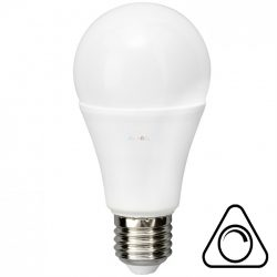 Müller Licht 400347 21W E27 2700K 2450lm Dim LED