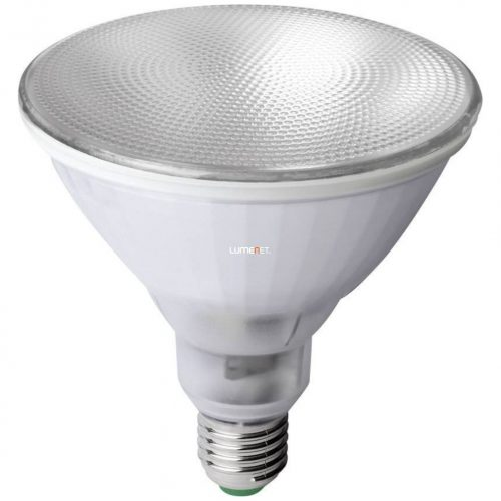 Megaman MM154 8,5W E27 LED PAR38 növényvilágító IP55