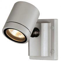 SLV 233104 MYRA kültéri fali lámpa 1xGU10 max.50W