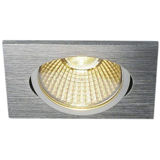 slv 114396 new tria 68 lumenet. Black Bedroom Furniture Sets. Home Design Ideas