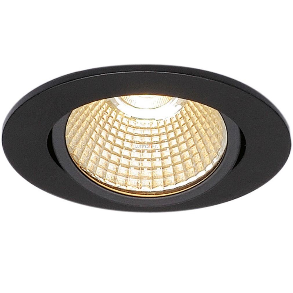 slv 114380 new tria 68 lumenet. Black Bedroom Furniture Sets. Home Design Ideas
