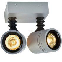 SLV 233094 MYRA kültéri fali lámpa 2xGU10 max.50W