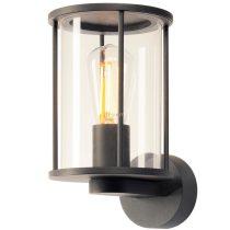 SLV 232045 PHOTONIA kültéri fali lámpa 1xE27 max.60W