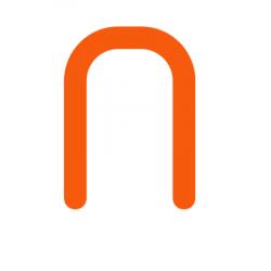 Led Lenser SEO7R-6107RTIB kék tölthető LED fejlámpa 220 lm