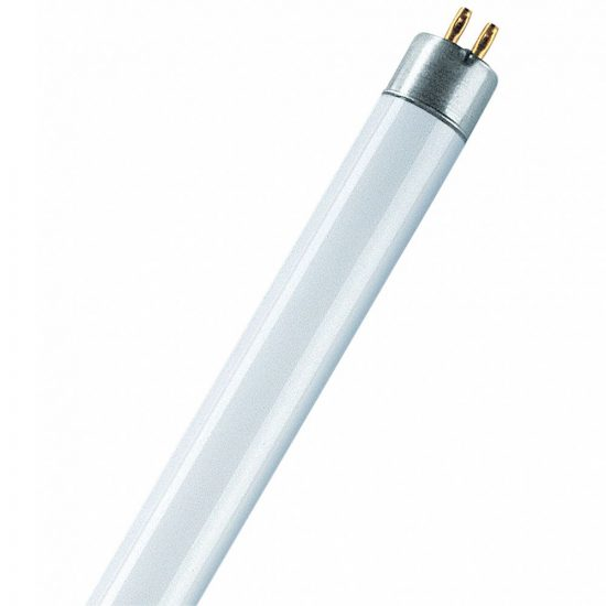 Osram Lumilux SHORT T5 L 13W/827 (41) G5 517mm