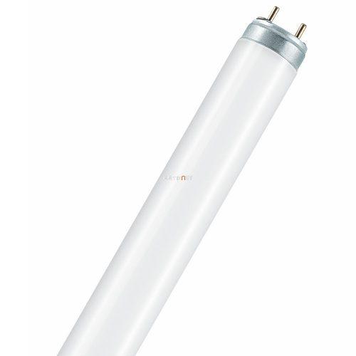 Osram Lumilux T8 L 30W/930 G13 DE LUXE 895mm