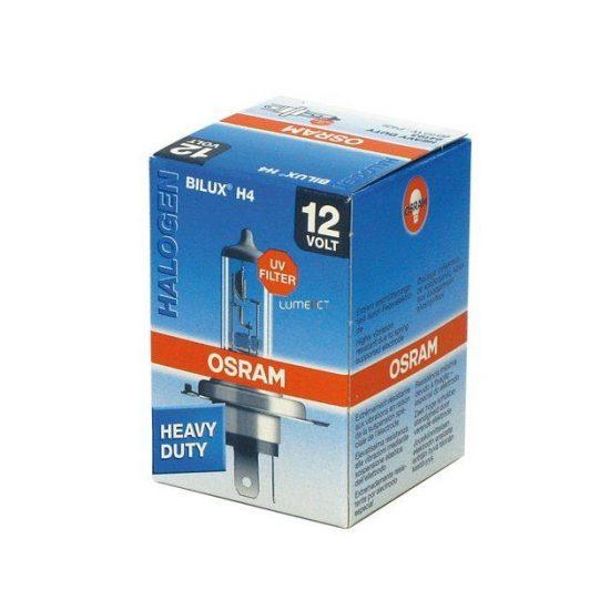 Osram Original Line 94193 H4 Gigant